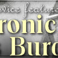 The Chronicles of Harris Burdick: Resources for Educators