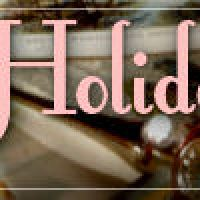 Tales2Go & Mrs. P Offer Family-Friendly Holiday Reads