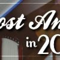 Most Anticipated Middle Grade Releases of 2013