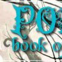 Poison by Bridget Zinn: Essay & Project Ideas