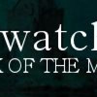 The Watchers Vampire Writing Contest