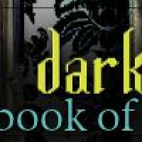 The Dark Between Haunted Flash Fiction Contest