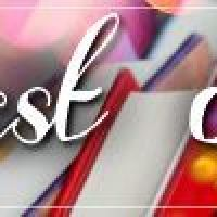 Novel Novice's Best YA Books of 2013