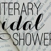 Best Ideas for a Literary Bridal Shower