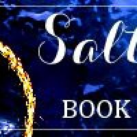 Salt & Storm by Kendall Kulper: Sailor's Knots