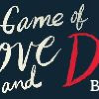 The Game of Love & Death Writing Contest