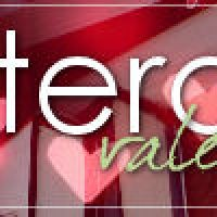 Valentine's Day Literary Downloads for 2012