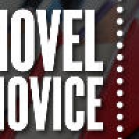 Behind the Scenes at Novel Novice & Changes Coming Your Way