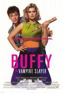 buffy_the_vampire_slayer_ver2