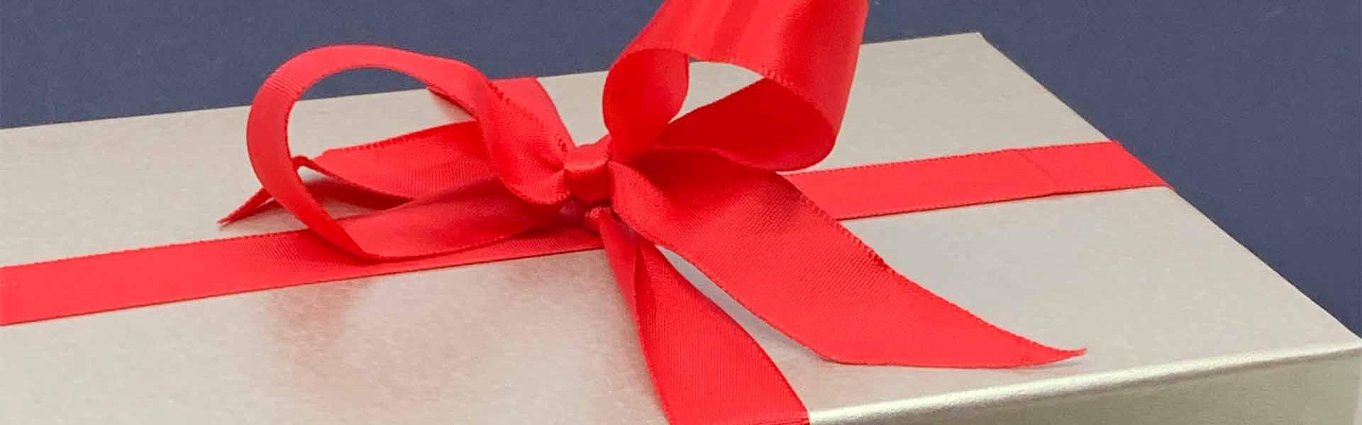 slider-geschenkverpackung