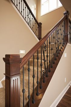 Stair Remodeling Service Los Angeles