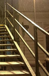 stairs-horz-194x300