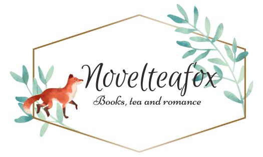 Novelteafox