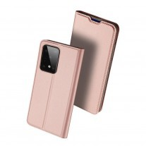 Samsung Galaxy S20 Ultra case renders