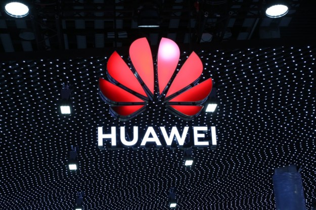 UK accuses Huawei in collusion with the Chinese government