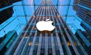 iPhone 12 launch date revealed, MacBooks with Apple chips coming in October