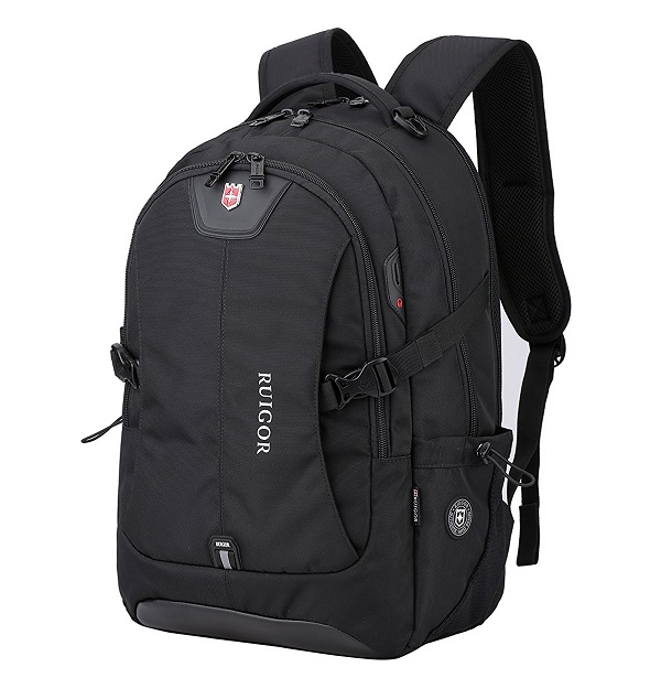 Ruigor Backpack