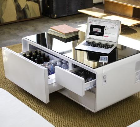High Quality Smart Coffee Table