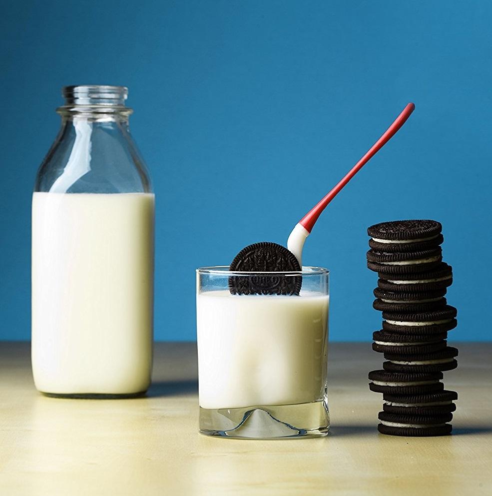 Ultimate Cookie Spoon
