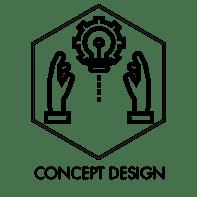 Concept-Design-02