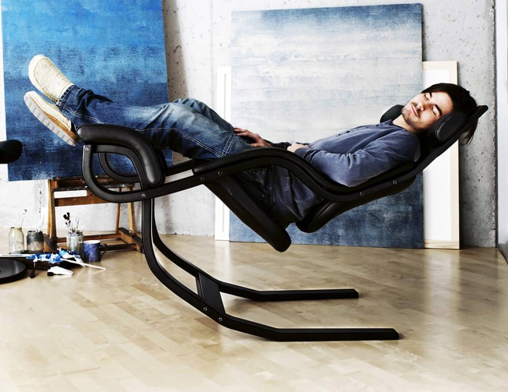 posture chair varier bistro table and 2 chairs garden zero gravity recliner - noveltystreet
