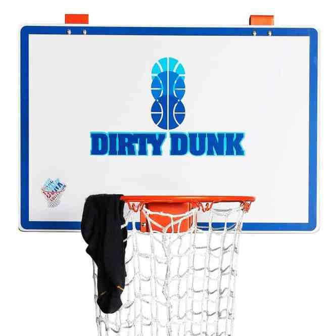 Bedroom Basketball Hoop Australia - Bedroom Design