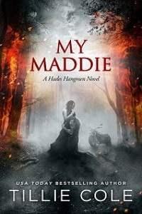 Hades Hangmen Tome 3 Ekladata : hades, hangmen, ekladata, Hades, Hangmen, Series, Tillie, Books, Online, Ebooks, Novels