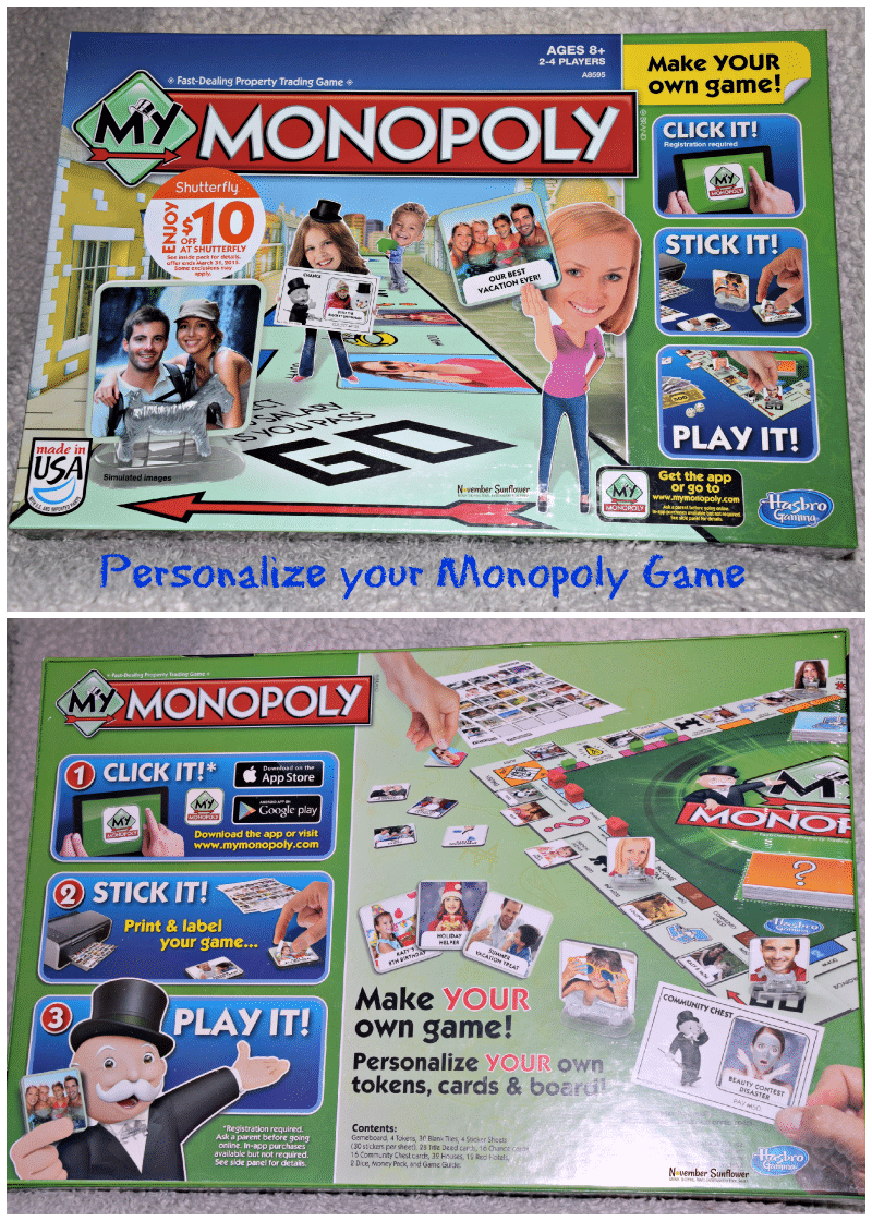 my monopoly click it