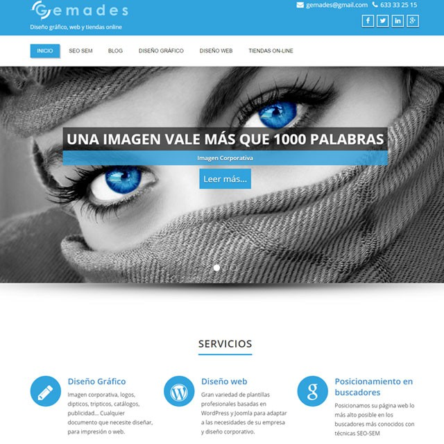 web_gemades