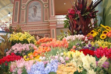 flower fest (1/6)