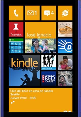 5 sitios para descargar apps gratis para tú móvil de forma legal (4/5)