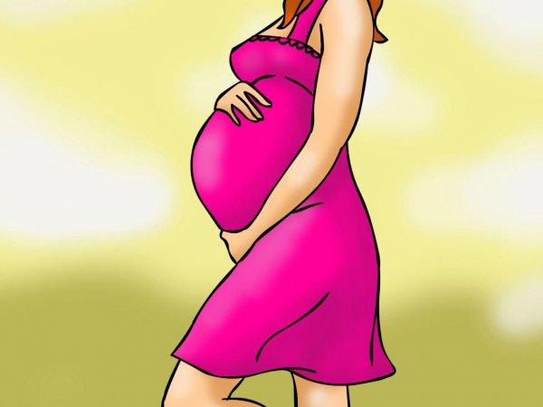 trudnoca-5