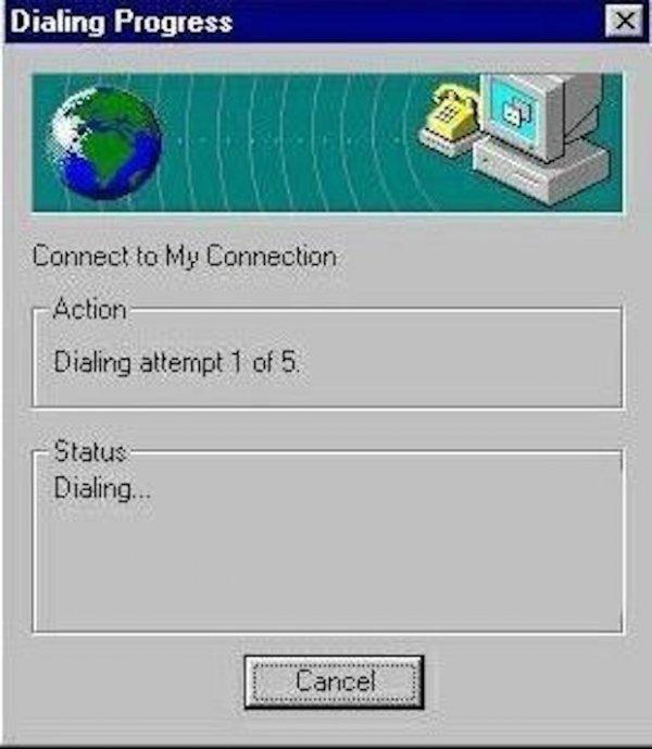 usponi-i-padovi-emocija-dok-se-konektujemo-na-internet-13