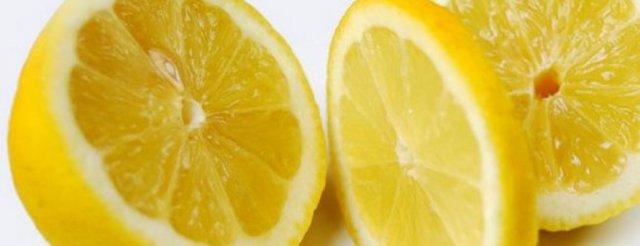 limun-za-izbeljivanje-vesa