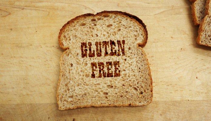 gluten-free1