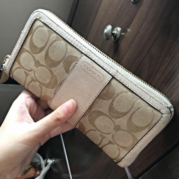 coach-wallet-second-hand-made-spade-saturday-prada-burberry-purse-lv-1456043854-a1204363