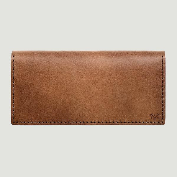 the-loyal-workshop-ethical-leather-alongsider-wallet-brown-01-600x600