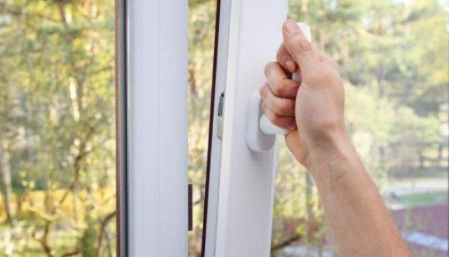 pvc-prozori-imaju-na-sebi-rezimevo-kako-da-napravite-zimski-rezim