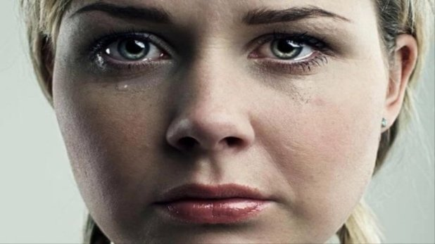 cry-woman-6