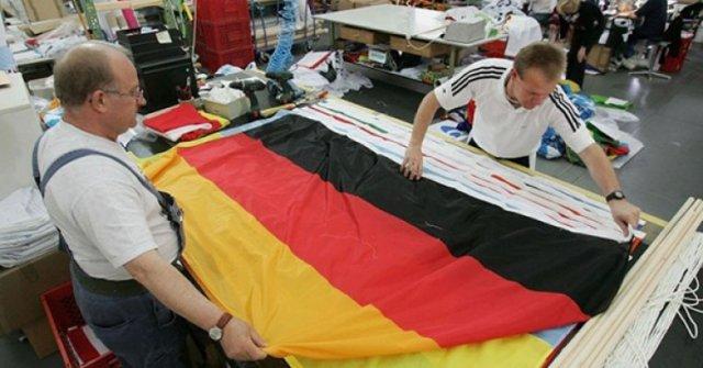 njemacka-industrija-ilustracija-08