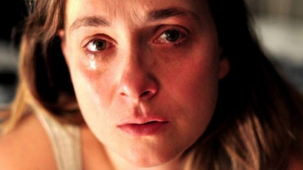 cs-6-signs-your-uncontrolled-crying-is-pseudobulbar-affect-not-depression-722x406