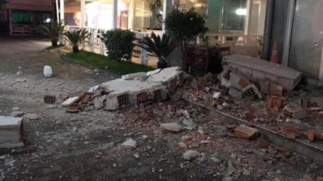 zemljotresalbanija