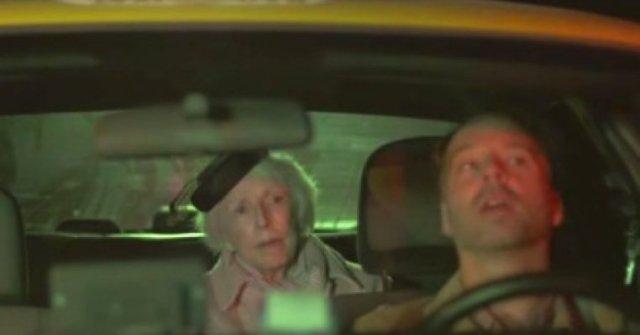 taksist-i-starica-5