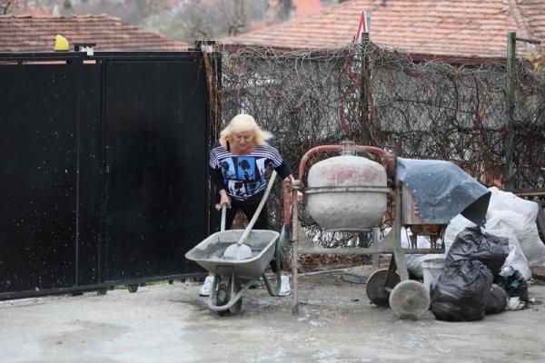 zorica-markovic-161119-alo-foto-m-josida-009-1000x0