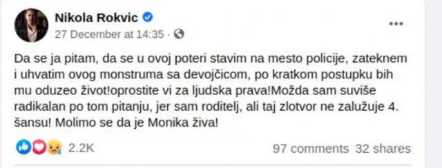 nikola1