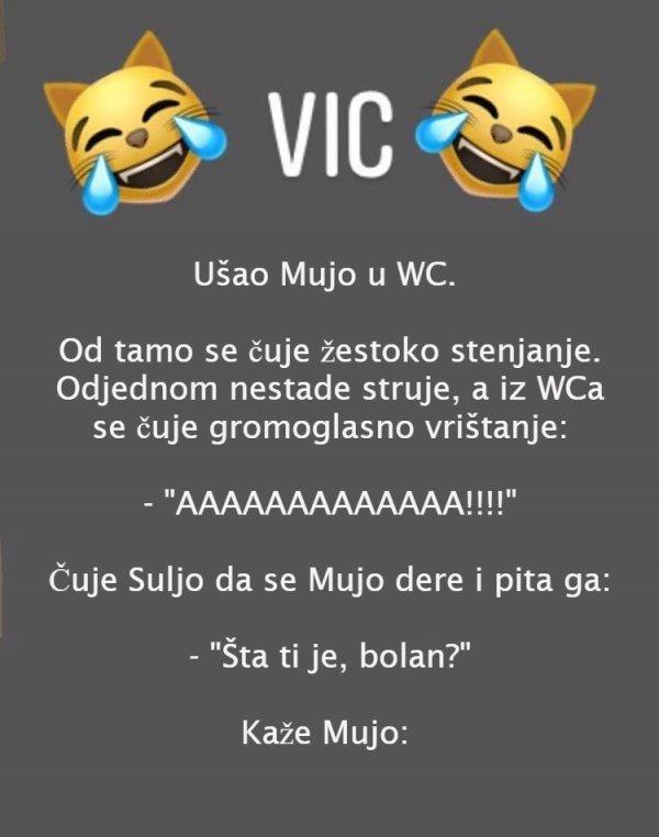vic-dana