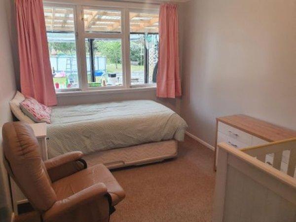 renoviranje-sobe-5-460x0