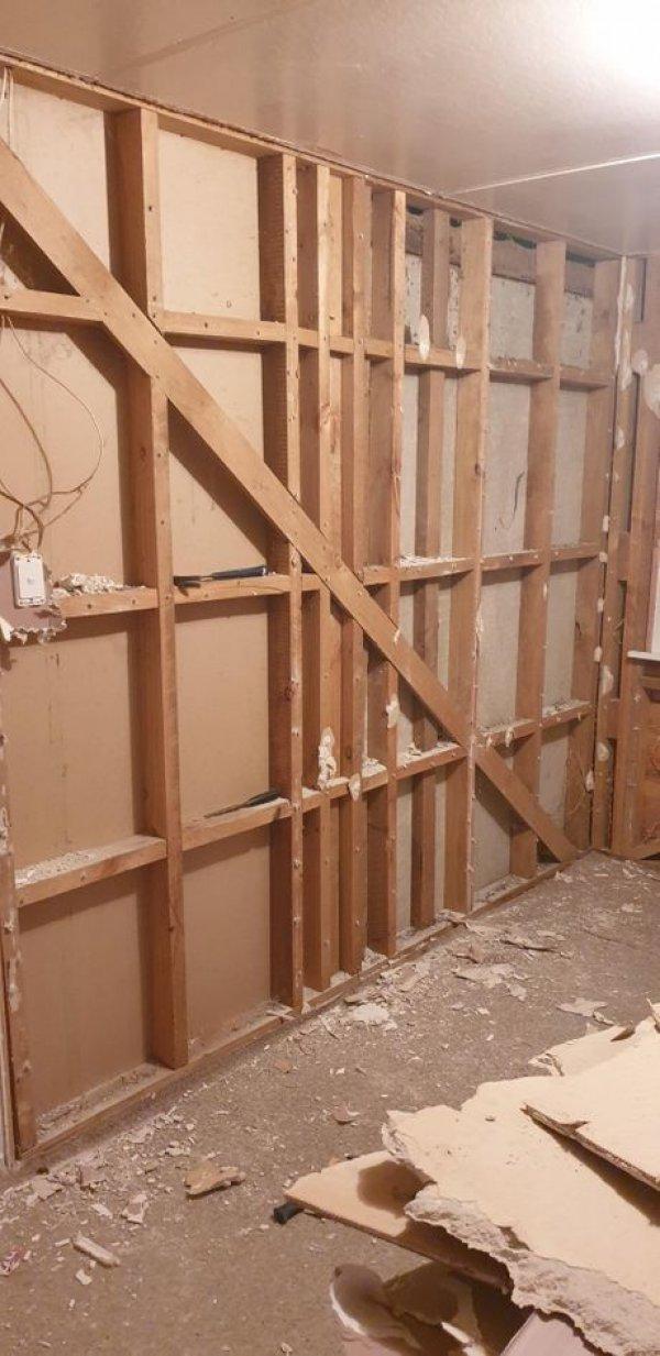 renoviranje-sobe-1-460x0
