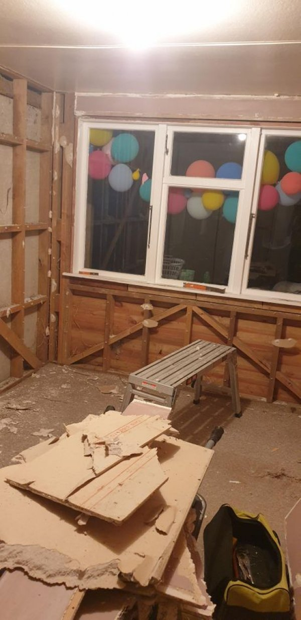 renoviranje-sobe-6-460x0
