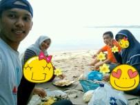 Pantai Air Nanti 11